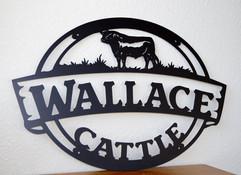 Wallace Cattle.jpg