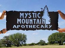 Mystic mountaion apothecary.jpg