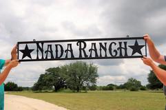 Nada Ranch.jpg