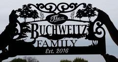the buchweitz family.jpg
