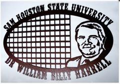 Sam Houston Dr William Billy Harrell.jpg