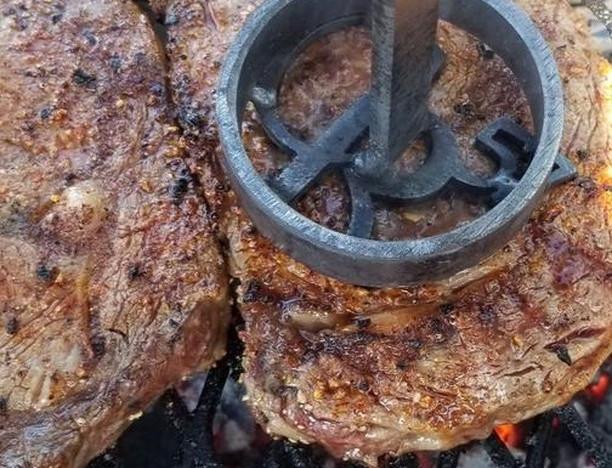 Steak brand.jpg