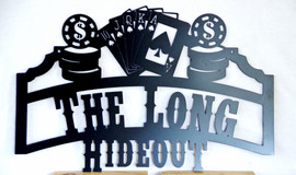 The long hideout.jpg