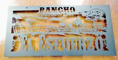 Rancho El Esfuerzo.jpg