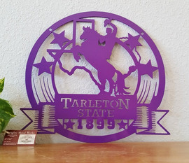 tarleton with banner.jpg