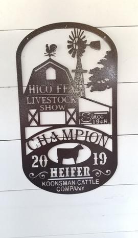 hico ffa champion heifer.jpg