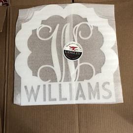 williams.jpg