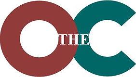 OC logo new.jpg
