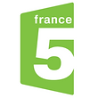 5762c47c0e74b434px-france5.svg.png