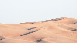 Desert%20Sand%20Dunes_edited.jpg