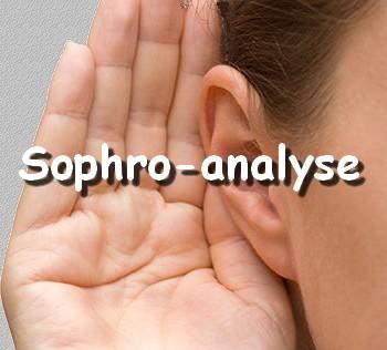 Sophro Analyse.jpg