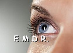 EMDR.jpg