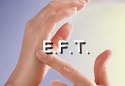 EFT.jpg