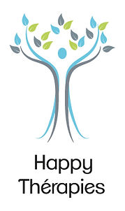 Happytherapies, méditation, meditation, MBSR, Bordeaux, stage, sophro, Anne, Billa, Petreau, Blanquefort, Parempuyre, Floirac, Gironde