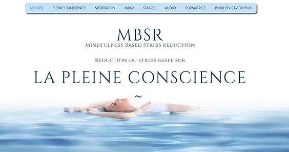 Site MBSR.JPG