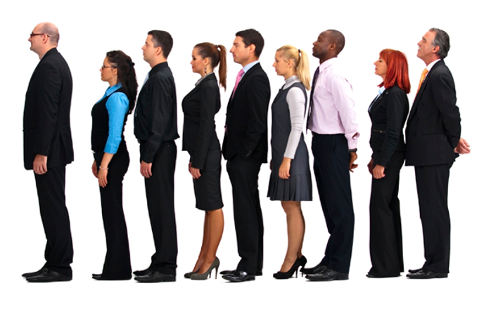 People-standing-in-Line-600.png