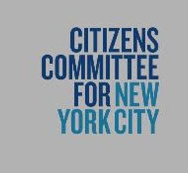 citizens committee nyc logo.JPG