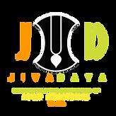 logo10_23_21207.png