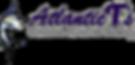 atlantic ts - website.png