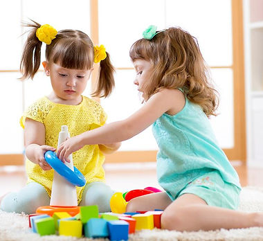 Stress-free-Play-Keep-Kids-From-Being-Overstimulated-With--6375-6ce91d1b57-1515792420.jpg