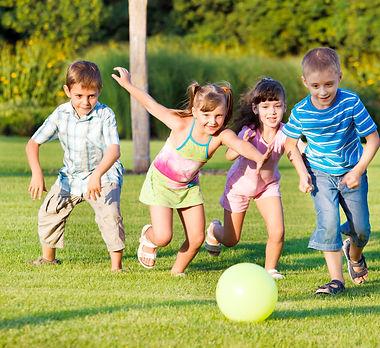 Kids-playing-kickball.jpg