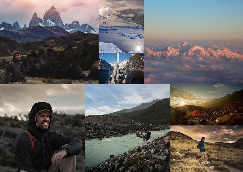 Mountains, Muotokuva, muotokuvausta helsinki, lofoten, potretti, potretti helsinki, lapsikuvaus, perhekuvaus, sukupolvikuvaus, valokuvausta helsinki, valokuvaaja helsinki, canon5markiii