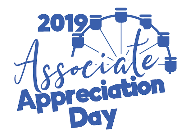 2019 Associate Appreciation Day Logo.png