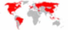 Adam Mattis - International.png