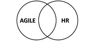 Agile-HR.jpg
