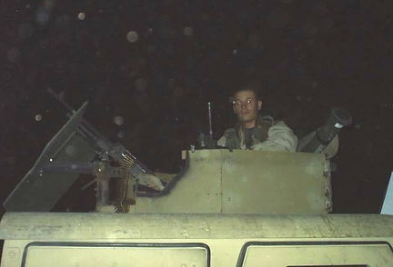 Adam Mattis - Iraq.jpg
