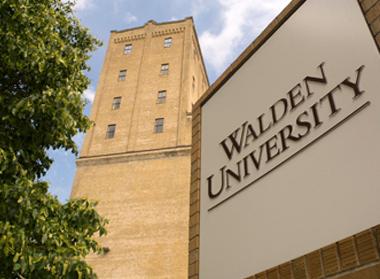 walden-universitypng