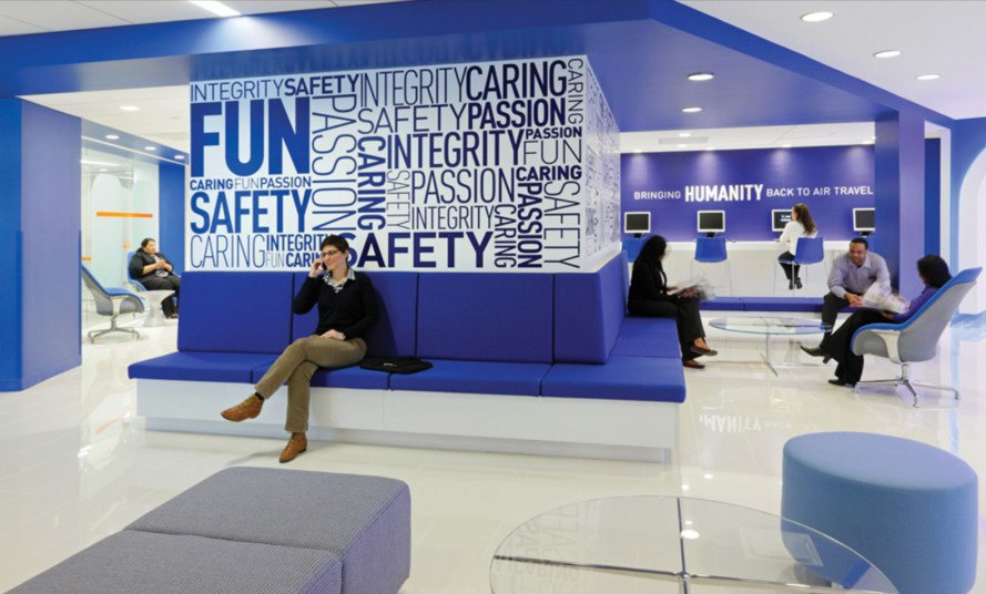 hlwarchitects-jetblue1-889x536jpg