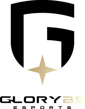 goldblack (1).jpg