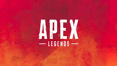 Apexlegends_logo.png