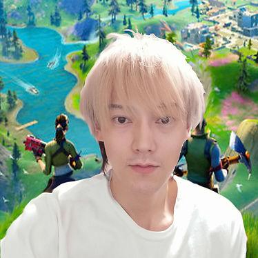 yui_edited.jpg
