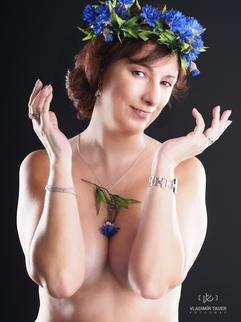 LUCIE BABÁČKOVÁ