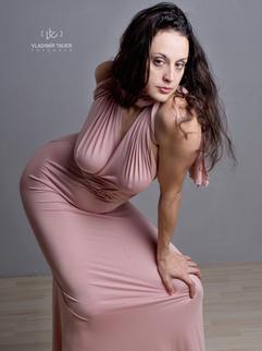 RADKA ŠLESINGROVÁ