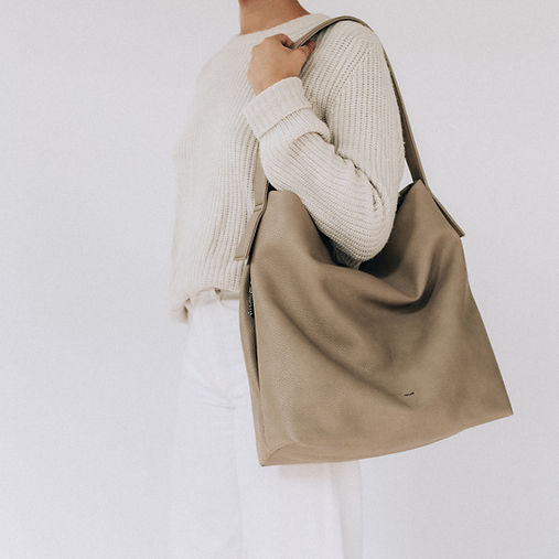 CO-LAB BAGS