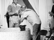 BAPTISM 9.jpg