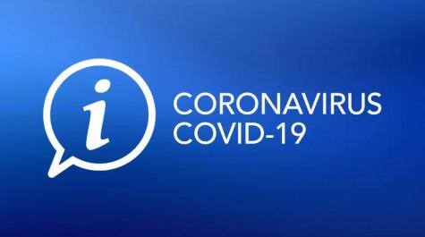 Coronavirus : la protection et la santé de nos collaborateurs et leurs familles avant tout !