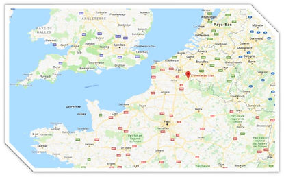 ITCM_Map.jpg