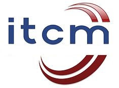 ITCM_Logo.jpg