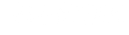 bg004.png