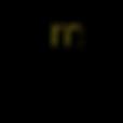 logo_mcv.png
