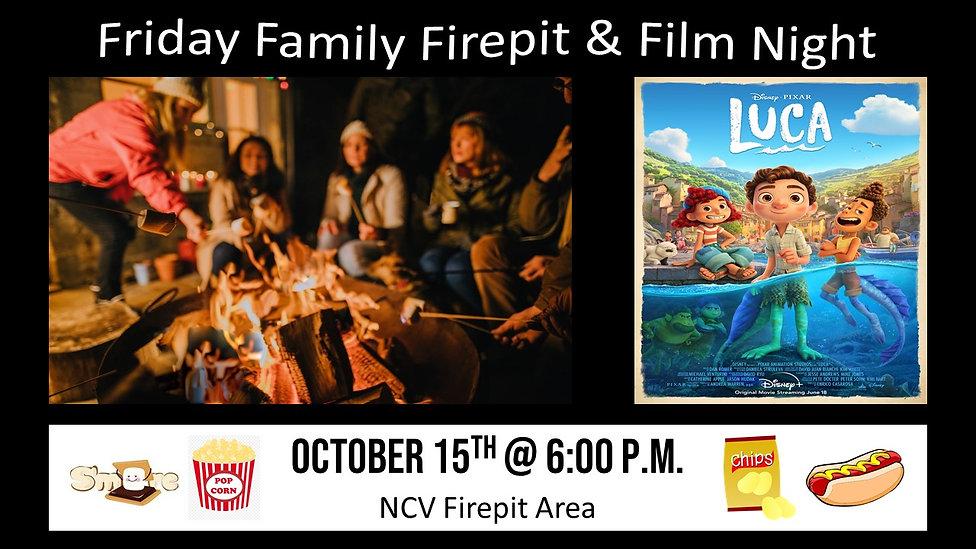 Friday Family Firepit & Film Night  AD.jpg