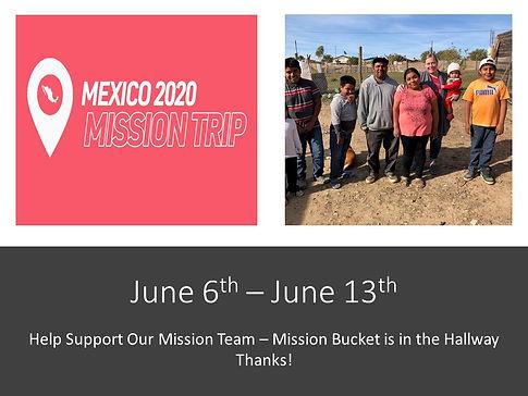 Mission Team 2020 Support Slide.jpg