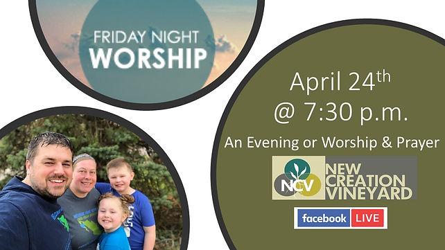 Kelly's Friday Night Worship AD.jpg
