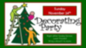 2019 Christmas Decor Party Slide.jpg