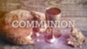 communion-vimeo-thumbnail.jpg