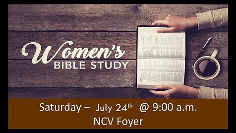 Women's Bible Study AD 07.24.21.jpg